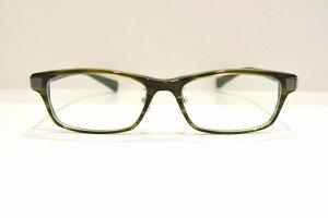 DEVICE(デバイス) D-118 col.83メガネフレーム新品めがね鯖江眼鏡サングラス999,9メンズレディース日本製ブランド