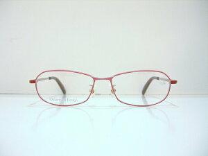 Outermost Design(アウターモーストデザイン)hedge-098 メガネフレーム新品めがね眼鏡サングラスサンプラチナ職人手作り鯖江