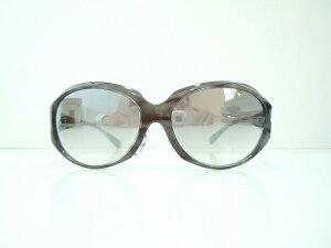 EYEVAN アイバンサングラスメガネフレームゴーグルFREEDOMめがね眼鏡鯖江市JAPANメンズレディース日本製ブランド
