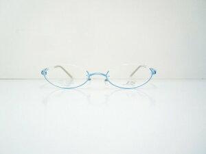 J-SPIRIT(ジェイスピリット)JS-800 メガネフレーム新品めがね眼鏡サングラス逆ナイロールアンダーリムメンズレディース