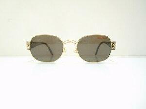 Paloma Picasso(パロマピカソ)pp-8602 ヴィンテージサングラス新品 めがね眼鏡 メガネフレーム クラシック