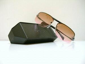 Dress Code(ドレスコード) DC22235 サングラス新品 めがね眼鏡メガネフレームチタン日本製鯖江メンズレディース