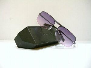 Dress Code(ドレスコード) DC22235 サングラス新品 めがね眼鏡メガネフレームチタン鯖江メンズレディース