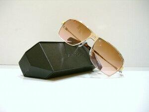 Dress Code(ドレスコード) DC22234 サングラス新品 めがね鯖江眼鏡メガネフレームチタン日本製ティアドロップ
