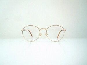 坂井巧(KOH SAKAI)メガネフレーム新品 めがね眼鏡 サングラス 彫金 ラウンド ヴィンテージ クラシック