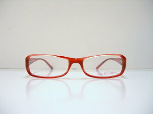 JILL STUART(ジルスチュアート)05-0715 メガネフレーム新品 めがね眼鏡 サングラスブランドおしゃれ特価