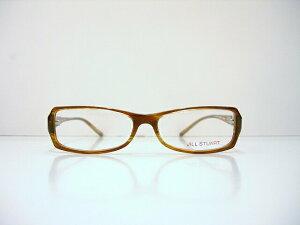 JILL STUART(ジルスチュアート)05-0716 メガネフレーム新品 めがね眼鏡サングラスおしゃれブランド