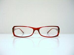 JILL STUART(ジルスチュアート)05-0716 メガネフレーム新品 めがね眼鏡サングラスメンズレディース特価