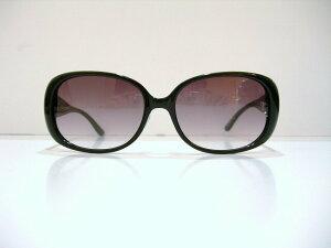 JILL STUART(ジルスチュアート)06-0555 サングラス新品 めがね眼鏡 メガネフレーム UV400