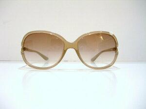 JILL STUART(ジルスチュアート)06-0552 サングラス新品 めがね眼鏡 メガネフレーム UV400レディース特価