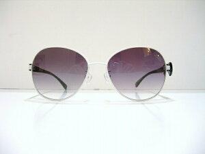JILL STUART(ジルスチュアート)06-0476 サングラス新品 めがね眼鏡 メガネフレーム UV400レディース女性婦人用