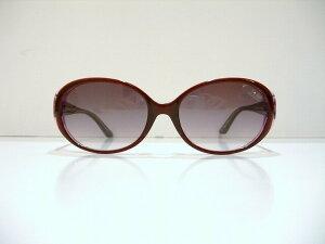 JILL STUART(ジルスチュアート)06-0559 サングラス新品 めがね眼鏡 メガネフレーム UV400レディース婦人女性用