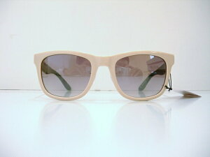 JILL STUART(ジルスチュアート)06-0567 サングラス新品 めがね眼鏡 メガネフレーム UV400