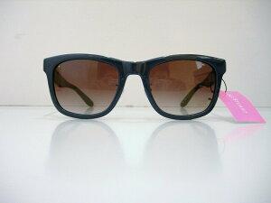 JILL STUART(ジルスチュアート)06-0567 サングラス新品 めがね眼鏡 メガネフレーム UV400可愛い紫外線カット