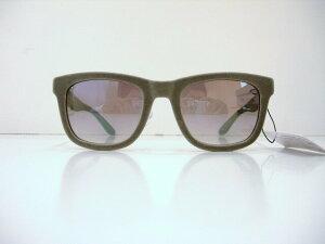 JILL STUART(ジルスチュアート)06-0567 サングラス新品メガネフレームめがね眼鏡 UV400ウエリントン可愛い