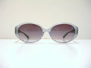 JILL STUART(ジルスチュアート)06-0563 サングラス新品 めがね眼鏡メガネフレーム紫外線カット可愛いブランド