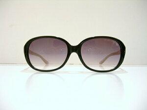 JILL STUART(ジルスチュアート)06-0561 サングラス新品 めがね眼鏡 メガネフレーム 紫外線カット