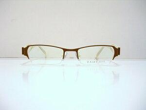 FAIRY EYE(フェアリーアイ)Fe-7026 メガネフレーム新品めがね眼鏡サングラスデコレーション老眼鏡メンズレディース