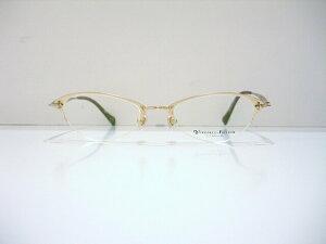 WORKERS for FREEDOM WF-011 メガネフレーム新品 めがね眼鏡 サングラス メンズ レディース