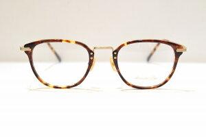 Acoustic Line(アコースティックライン)AL-014 col.PGメガネフレーム新品めがね眼鏡サングラスメンズレディースクラシック