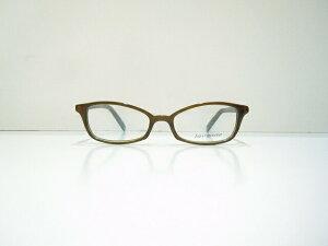 Zip+homme(ジップオム)Z-0131 メガネフレーム新品 めがね 眼鏡 サングラス 日本製 Tommy heavenly6 トミーフェブラリー