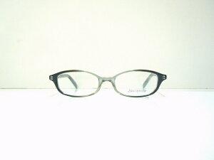 Zip+homme(ジップオム)Z-0132 メガネフレーム新品 めがね 眼鏡 サングラス トミーフェブラリー Tommy heavenly6
