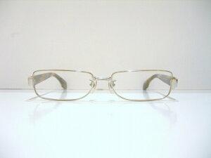 gh//gospel(ゴスペル) 012 サングラス新品メガネフレームめがね眼鏡強度近視メンズレディースおしゃれブランド
