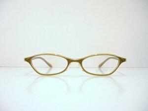 GOSH(ゴッシュ)GO-123 メガネフレーム新品 めがね眼鏡サングラス彫刻レーザー手作り老眼鏡伊達メンズレディース