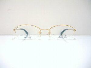 Made in Japan MIJ-703 メガネフレーム新品 めがね 眼鏡 サングラス 日本製