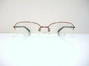 Made in Japan MIJ-704 メガネフレーム新品 めがね 眼鏡 サングラス 日本製
