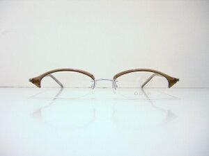 GOSH(ゴッシュ)GO-538 メガネフレーム新品 めがね 眼鏡 サングラス ブロー 手作り 鯖江