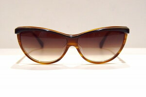 OLIVER PEOPLES(オリバーピープルズ)ALINA-P LNSサングラス新品めがね眼鏡メガネフレームフォックスブランド日本製