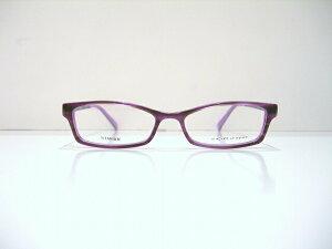 miCro shapes(マイクロシェイプス)TALULAH col.PURPLAV メガネフレーム新品 めがね 眼鏡 サングラス 日本製 パソコン