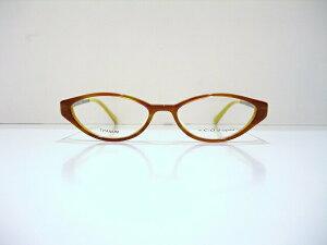 miCro shapes(マイクロシェイプス)BARCELONA col.TSGRN メガネフレーム新品 めがね 眼鏡 サングラス 日本製 パソコン