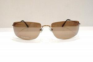 Cutter & Buck Greensboro POLARIZEDヴィンテージサングラス新品メガネフレーム偏光レンズめがね眼鏡ふちなし軽量