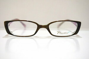 Flastic(フラスティック)FL-20 メガネフレーム新品 めがね 眼鏡 サングラス 手ぬぐい 和柄 和風 老眼鏡 女性用