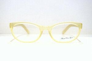 ROUND CROSS SQUARE(ラウンドクロススクエアー)9444 メガネフレーム新品 めがね 眼鏡 サングラス ヴィンテージ ビンテージ
