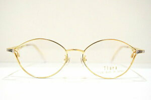 Tiara(ティアラ)106 メガネフレーム新品 七宝 めがね 眼鏡 サングラス 日本製 国産 手作り 職人