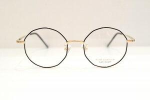 NOVA(ノバ)3100 col.2メガネフレーム新品めがね鯖江眼鏡サングラスメンズレディースクラシックラウンド丸型手作り