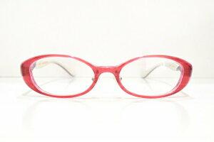 GOSH(ゴッシュ)GO-818 メガネフレーム新品 めがね 眼鏡 サングラス イタリア かわいい おしゃれ レディース
