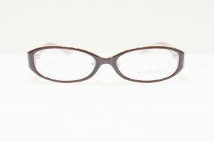 JILL STUART(ジルスチュアート)04-0005 col.03メガネフレーム新品めがね眼鏡サングラス小さい子供用おしゃれかわいい