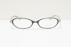 JILL STUART(ジルスチュアート)04-0003 col.03メガネフレーム新品めがね眼鏡サングラス子供用かわいいおしゃれ