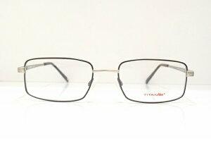 光学機器 ESCHENBACH(エッシェンバッハ)3618 メガネフレーム新品 めがね 眼鏡 サングラス 形状記憶 双眼鏡