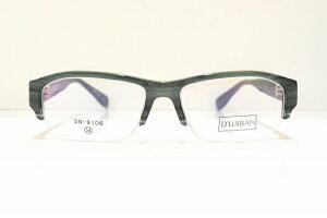 D'URBAN(ダーバン)DN-9106 メガネフレーム新品 めがね 眼鏡 サングラス 紳士 スーツ メンズ 遠近両用