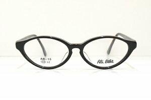 Ali Baba(アリババ)AB-08 フローレンスホワイトヴィンテージメガネフレーム新品 めがね 眼鏡 サングラス