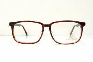 Bausch & Lomb(ボシュロム)766 ヴィンテージメガネフレーム新品 レイバン Ray Ban めがね 眼鏡 サングラス べっ甲柄