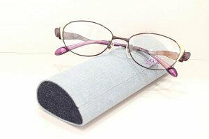 SAV-fu(サヴフ)SA-6221 メガネフレーム新品 めがね 眼鏡 サングラス 鯖江 福井 職人 七宝 可愛い おしゃれ