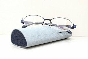 SAV-fu(サヴフ)SA-6223 メガネフレーム新品 めがね 眼鏡 サングラス Onimegane オニメガネ 鯖江 可愛い おしゃれ