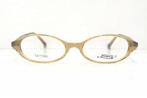 SPIRITO(スピリット)SP-7426 メガネフレーム新品 めがね 眼鏡 サングラス 日本製 鯖江 可愛い 掛け心地