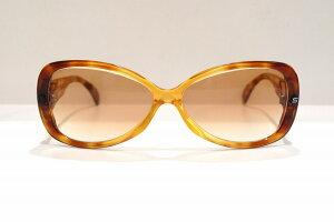 Silhouette(シルエット)3007 col.510ヴィンテージサングラス新品メガネフレームめがね眼鏡バタフライメンズレディース